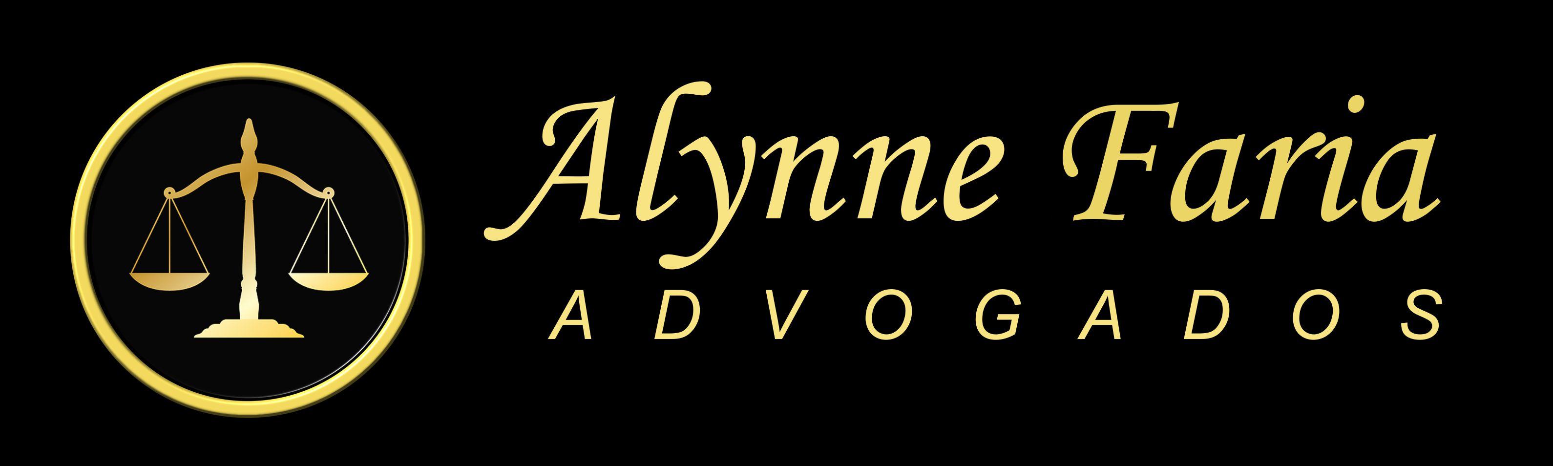 ALYNNE FARIA ADVOGADA – (21)3811-6887, Advogados, cível, trabalhista, consumidor , família