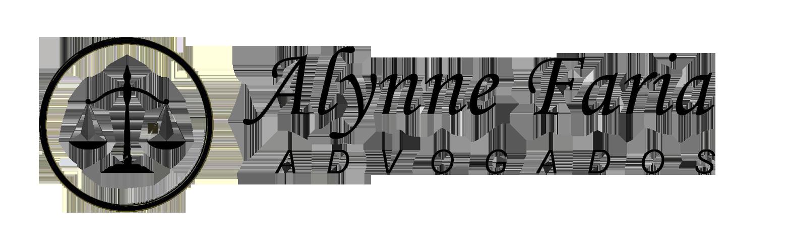 Alynne Faria Advogada - Advogados em Niterói, RJ, Advogado cível,  advogado trabalhista, defesa do consumidor consumidor , advogados da  família, niterói, rio de janeiro -